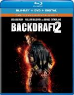 Ognisty podmuch 2 / Backdraft 2 (2019) [1080p] [BluRay.REMUX.AVC] [DTS-HD.MA.5.1-KLiO] [Lektor PL]