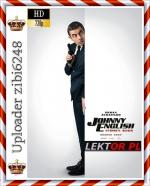 Johnny ENGlish: Nokaut - Johnny ENGlish Strikes Again *2018* [720p] [BluRay] [x264] [AC3-KiT] [Lektor PL] [zibi6248]