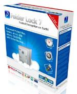 Folder Lock 7.7.8 Final (x32/x64)[PL] [Keys]