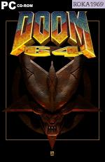 Doom 64 [v.1.0] *2020* [MULTI-ENG] [Repack Others] [EXE]