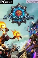 A Year of Rain *2020* [MULTI-ENG] [CODEX] [ISO]