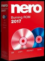 Nero Burning ROM 2017 18.0.01000 Multilingual Incl License Key + Portable [SadeemPC]