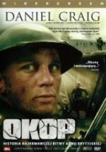 Okop - The Trench *1999* [DVDRip.XviD] [Lektor PL]