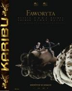 Faworyta / The Favourite (2018) [BDRip] [XviD-KiT] [Lektor PL] [Karibu]