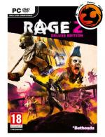 RAGE 2 - Deluxe Edition *2019* - V1.0 (Update2) [+inc.Dual Core Fix]  [MULTi12-PL] [RePack Fenix Team] [.iso]