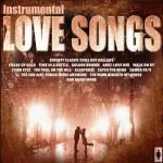 VA - Instrumental Love Songs And Chill Out Ballads (2015) MP3