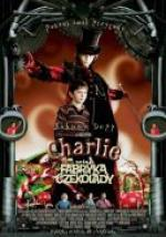 Charlie i fabryka czekolady / Charlie and the Chocolate Factory (2005) [MULTi] [720p] [BluRay] [x264] [AC3-DENDA] [Dubbing i Napisy PL]