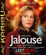 Zazdrość / Jalouse (2017) [BDRip] [XviD-KiT] [Lektor PL] [Karibu]