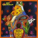 Jeff Liberman - Outside my Window is Inside my Dreams (2019) [mp3@320]