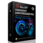 EximiousSoft Business Card Designer Pro 3.27 full + Patch