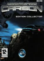 Need for Speed Carbon Collectors Edition-Razor1911 [ENG]