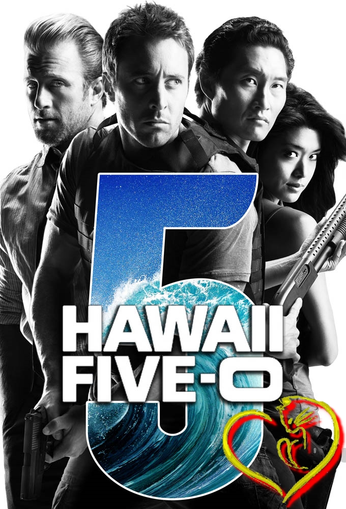 Hawaii Five-0 *2010-* [S06-S10] [1080p.WEB-DL.DD2.0.H264-Ralf] [Lektor PL] [Alusia]
