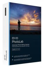 DxO PhotoLab 2.3.0 Build 23891 - 64bit [ENG] [Preactivated] [azjatycki]