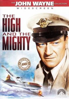 Noc nad Pacyfikiem-The High and the Mighty (1954)[WEBRip 1080p x264 by alE13 AC3] [Napisy PL/ENG] [ENG]
