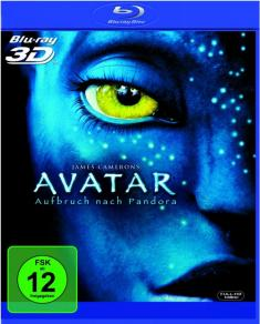 Avatar 3D *2009* [1080p.3D.Half.Over-Under.Dual.Audio.AC3.BluRay.x264-SONDA] [Lektor i Napisy PL] [ENG]