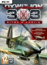 303 Squadron: Battle Of Britain *2018* - V1.3.0 [MULTi7-PL] [REPACK-FITGIRL] [EXE]