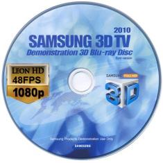 Samsung Demo Disc 3D *2010*(48FPS)[mini-HD.1080p.3D.Half.Over-Under.AC3.BluRay.x264-LEON 345]