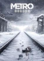 Metro Exodus *2019* [Crack Only by CPY]