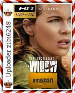 Wdowa | The Widow *2019* [SEZON 1 Komplet] [Multisub ] [720p] [WEB DL] [DD+5 1 ] [H264 NTb] [Napisy PL] [zibi6248]
