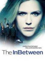 THE INBETWEEN [2019] [SEZON 1] [KOMPLET] [720P] [H264] [WEB-DL] [NAPISY-PL]