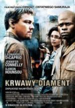 Krwawy Diament- Blood Diamond (2006) [Custom Audio] [1080p] [BDRip.x264.DTS ] [Lektor PL] [Spedboy]