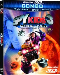 Mali Agenci 3D: Trójwymiarowy odjazd - Spy Kids 3-D: Game Over *2003* [1080p.3D.Half.Over-Under.DTS-HD MA.5.1.AC3.BluRay.x264-SONDA] [Dubbing i Napisy PL] [AT-TEAM]