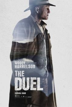 The Duel *2016* [720p.BRRip.x264.AAC-ETRG] [ENG]