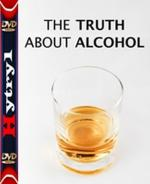 Cała prawda o alkoholu - The Truth About Alcohol (2016) [720p] [HDTV] [XViD] [AC3-H1] [Lektor PL]