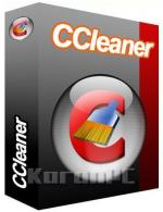 CCleaner Technician 5.52.6967  (x32 / x64) [PL] [Serial] + All Edition