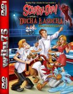 Scooby-Doo! spotyka ducha łasucha - Scooby-Doo! and the Gourmet Ghost *2018* [WEB-DL] [XviD-KiT] [Dubbing PL]