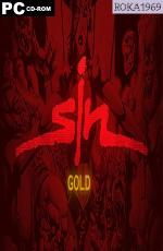 SiN: Gold [v1.13] *2020* [ENG-FRE] [PLAZA] [ISO]