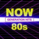 VA - NOW 80's Generation Hits (2020) [MP3@320kbps] [fredziucha09]