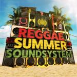 VA - Ministry Of Sound: Reggae Summer Soundsystem (2019) [mp3@320]