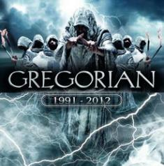 Gregorian - Collection (1991-2012) [mp3@320]