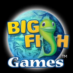 BigFish Games Keygen by Vovan (19.07.2016) [4realtorrentz]
