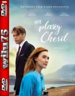 Na PLaży Chesil - On Chesil Beach *2017* [BDRip] [XviD-KiT] [Lektor PL]