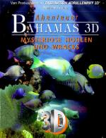 Adventure Bahamas 3D - Mysterious Caves And Wrecks *2012* [1080p.BluRay.x264.HOU.AC3] [ENG]