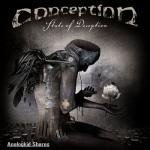 Conception - State of Deception 2020 [MP3] [320 KBPS]