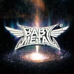 Babymetal - Metal Galaxy [Japanese Edition] (2019) [FLAC]