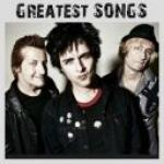 Green Day – Greatest Songs (2018) [MP3@320]