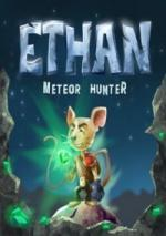 Ethan - Meteor Hunter *2013* [MULTI-PL] [EXE] [fiona7]