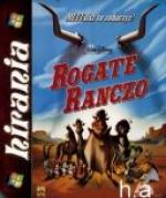 Rogate ranczo - Home on the Range (2004) [WEB-DL] [720p] [X264] [Dub. PL]
