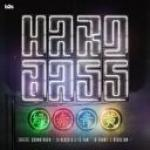 VA - Hard Bass [4CD] (2018) [FLAC]
