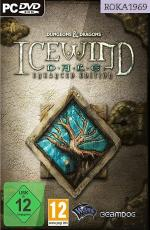 Icewind Dale: Enhanced Edition [v.2.5.17.0] *2014* [PL] [REPACK ROKA1969] [EXE]