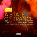 VA - A State Of Trance Top 20: January 2019 [Selected by Armin Van Buuren] (2019) [mp3@320kbps]