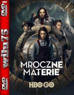 Mroczne materie - His Dark Materials [S01E03] [480p] [AMZN] [WEB-DL] [DD2.0] [XviD-Ralf] [Lektor PL]