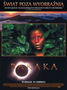 Baraka (1992) [1080p] [BluRay.H264.AAC-RARBG] [MP4]