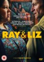 Ray i Liz / Ray & Liz (2018) [720p] [BluRay] [x264] [AC3-KiT] [Lektor PL]