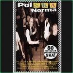 Various Artists - Pol-SKA Norma (2002) [mp3@128-192] [D.T.m1125]