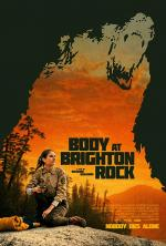 Body at Brighton.Rock (2019) [1080p] [WEB-DL] [DDP5.1] [H.264] [NAPISY PL] [AnD]